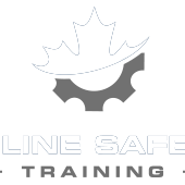 SAFE Training North America